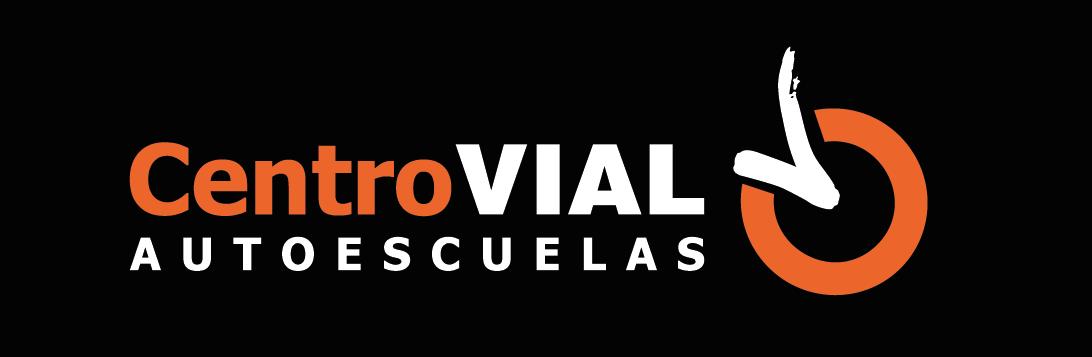 Centrovial